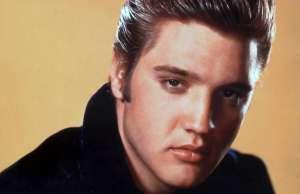 Apple serial biografic Elvis Presley