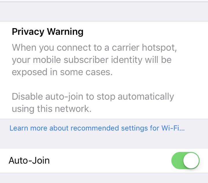 Atentie Retele Wi-Fi Gratuite