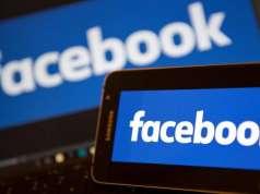 Facebook Comanda Mancare