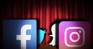 Facebook Functie Instagram