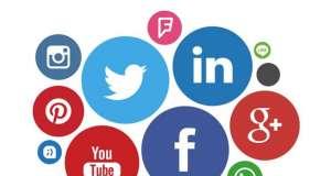 Facebook WhatApp YouTube Aplicatii Telefoane