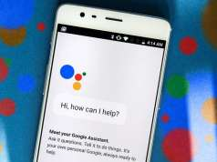 Google Assistant IQ Mare Siri