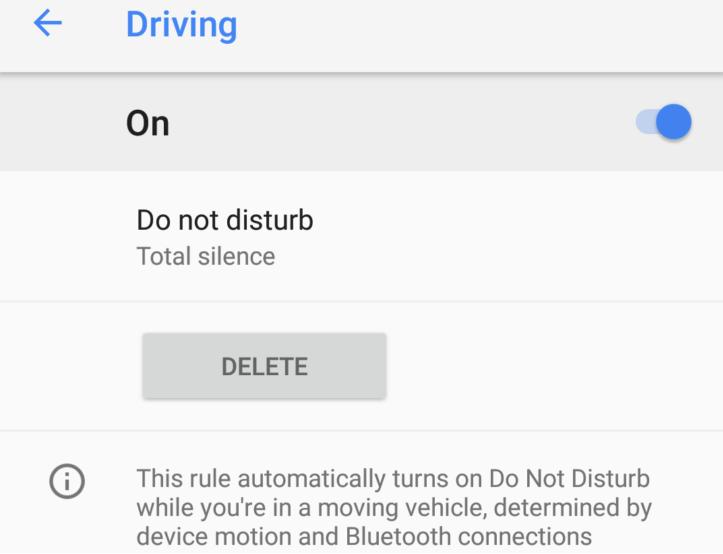 Google Pixel 2 Fura Functie iPhone 8