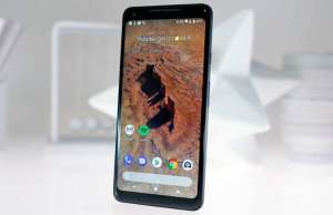 Google Pixel 2 problema sunete
