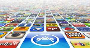 Gorgeous Games jocuri iphone