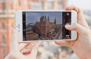 Great Video Apps Aplicatii Video iPhone