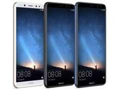 Huawei Mate 10 Lite Pro