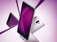 Huawei Mate 10 Pro scump ca iPhone X