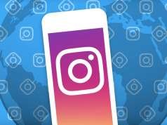 Instagram Noua Actualizare iPhone