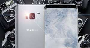 Samsung Galaxy S9 autonomie ba terie