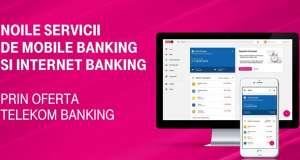 Telekom Banking