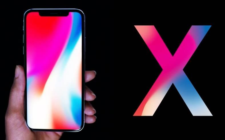 clone iPhone x decupaj dublu