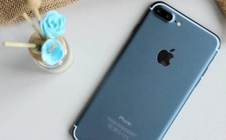 cost merita iphone