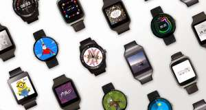 eMAG 4 octombrie Oferte Smartwatch