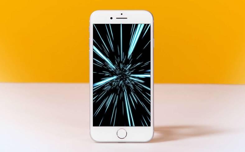 eMAG Galaxy Note 8 Reduceri iPhone X