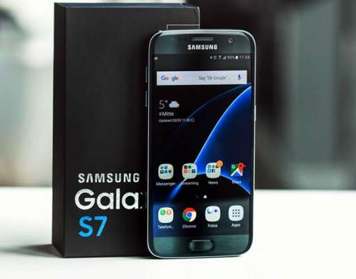 eMAG Galaxy S7 pret MIC iPhone 8