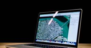 eMAG MacBook 2600 LEI Reducere