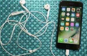 eMAG Oferte iPhone 7
