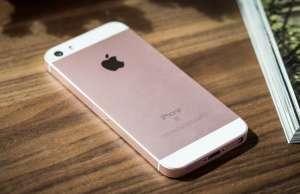 eMAG Reduceri iPhone SE