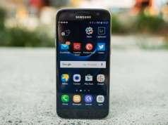 eMAG Samsung Galaxy S7 Reduceri
