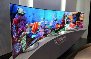 eMAG Televizoare Reduceri Stock Busters