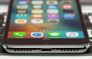 eMAG iPhone 6 iPhone 6S Reduceri