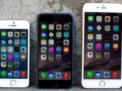eMAG reduceri iPhone 6 iPhone 6S