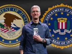 fbi apple securitate iphone