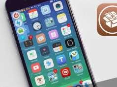iOS 10.2.1 Jailbreak