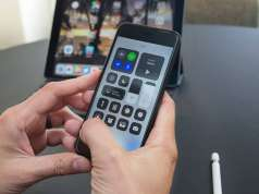 iOS 11 Butoanele Wi-Fi Bluetooth Confuze