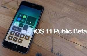 iOS 11.1 public beta 4
