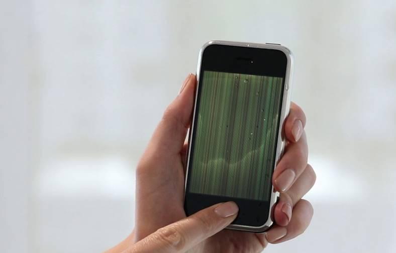 iPhone 10 ani