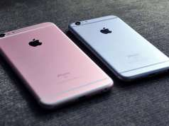 iPhone 7 Valoros Google Apple