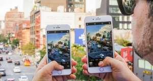 iPhone 8 Atentia Baterii Umflate
