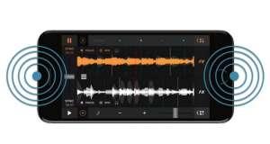 iPhone 8 Difuzoare Note 8 LG V30