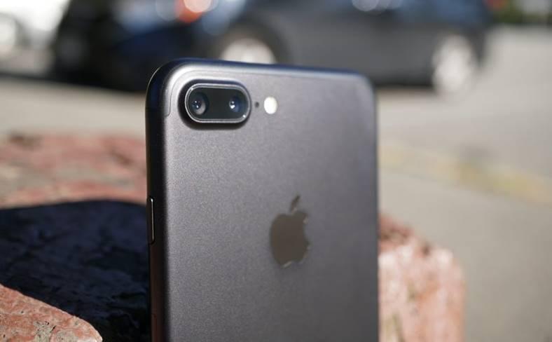 iPhone 8 Functia Ascunsa Camera