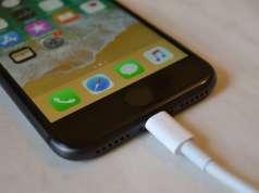 iPhone 8 Ieftin Incarcare Rapida