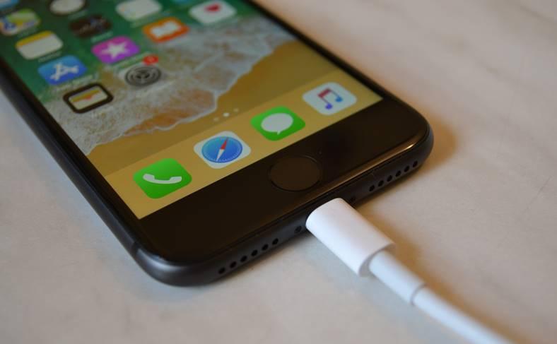 iPhone 8 Incarcarea Rapida Parere