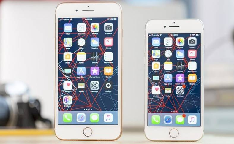 iPhone 8 Utila Incarcarea WirelessiPhone 8 Utila Incarcarea Wireless