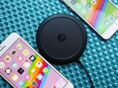iPhone 8 baterii umflate