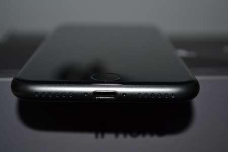 iPhone 8 design 5