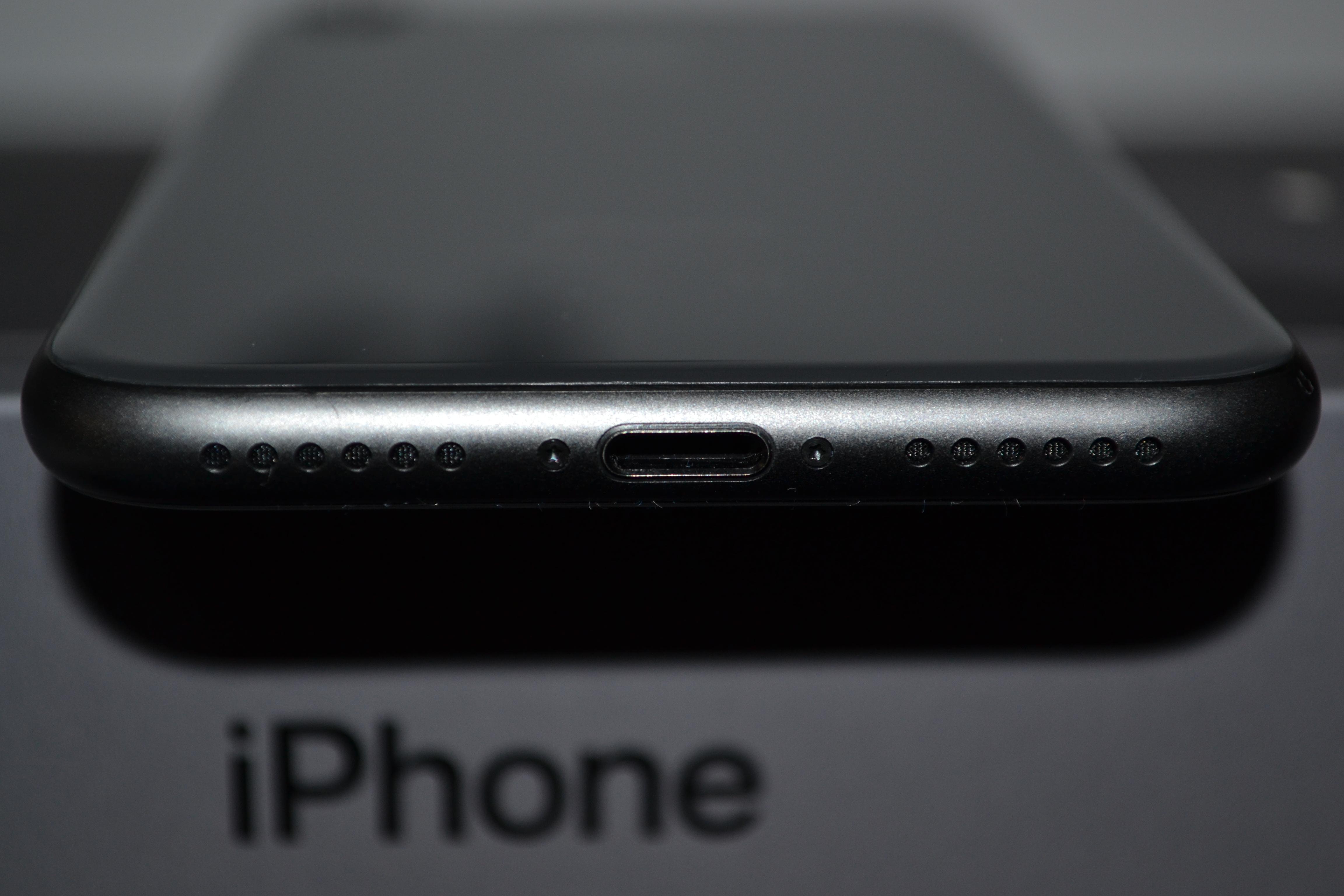iPhone 8 design 7