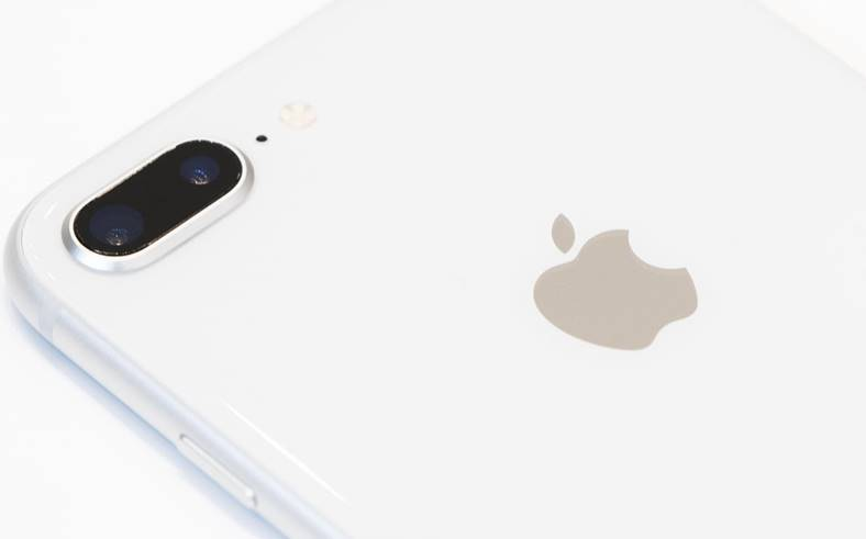 iPhone 8 vanzari