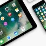 iPhone Atac Phishing Periculos