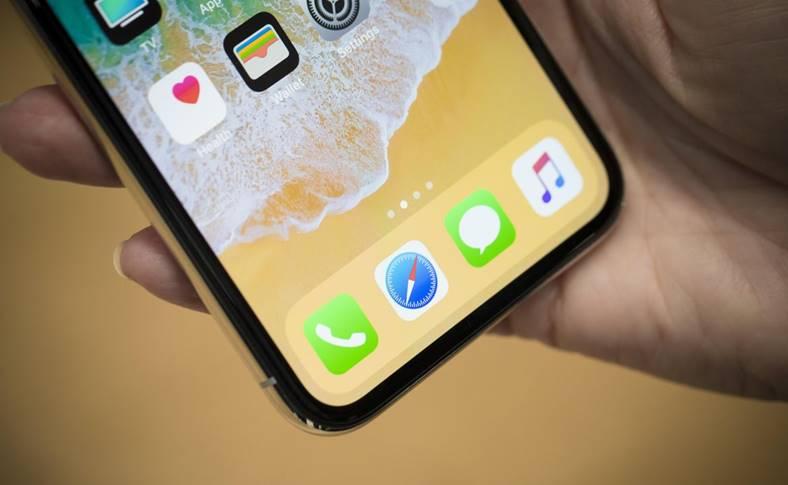 iPhone X Certificat Vanzare