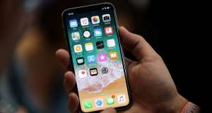 iPhone X Probleme iPhone 8 Plus Vinde