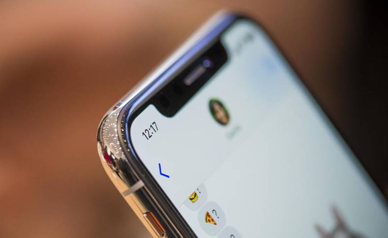 iPhone X Vanzari Telefoane