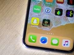 iPhone X imagini