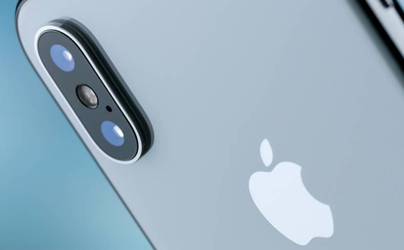 iPhone X livrari precomenzi