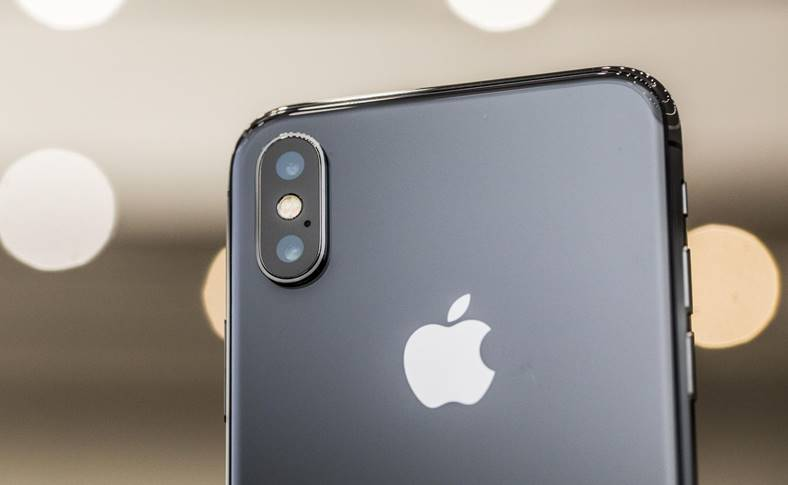 iPhone X precomanda Vodafone
